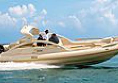 Agenzia/operatore Turistico Noleggio Auto e Imbarcazioni Bugia Bianca